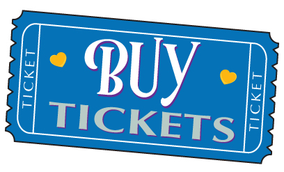 Buy Community Theater Tickets Here