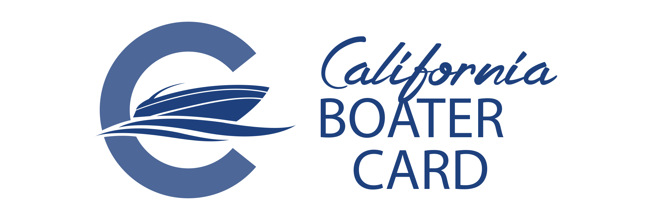 Cal Boater