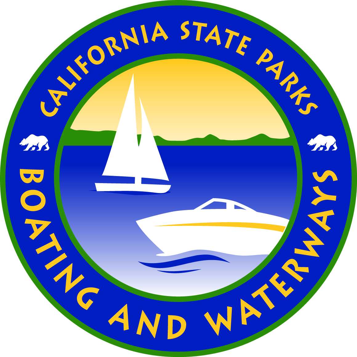 CA Boating & Waterways