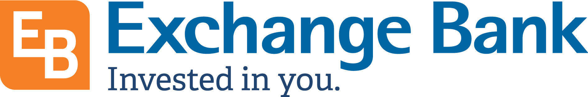 Exchange Bank