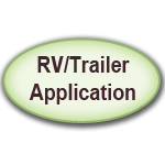 RV Application