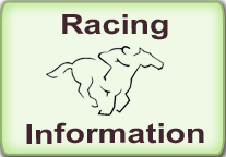 Information for Horsemen