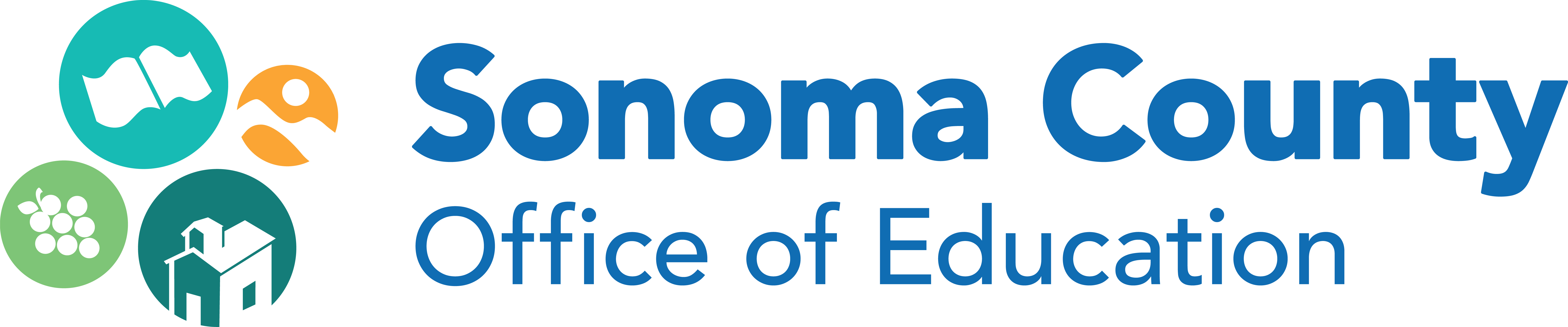 Sonoma County - Office of Education