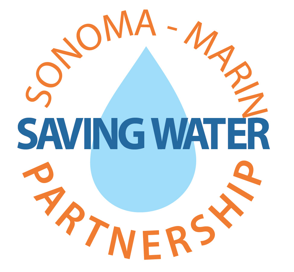 Sonoma - Marin Saving Water Partnership