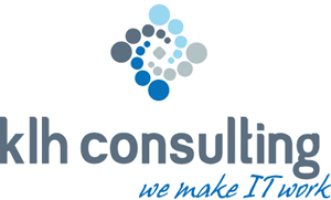 KLH Consulting