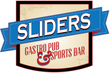 Sliders Pub